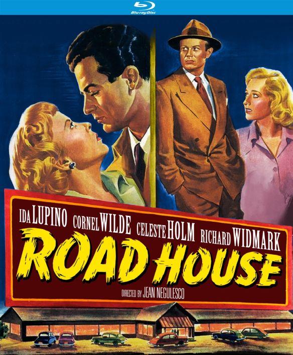Road House [Blu-ray] [1948] 31822426