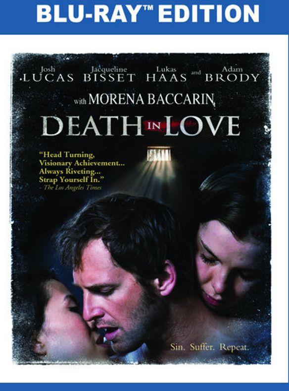 Death in Love [Blu-ray] [2007] 31881597