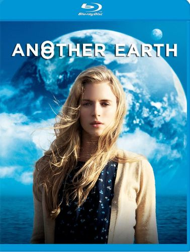 Another Earth [Blu-ray] [2011] 32036179