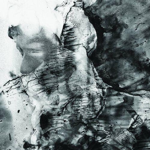 COMBAT! LP [LP] - VINYL 32043819