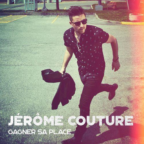 Gagner Sa Place [CD]...