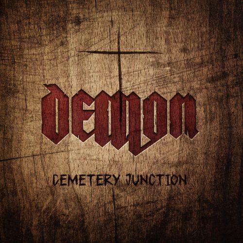 Cemetery Junction [CD] 32508552