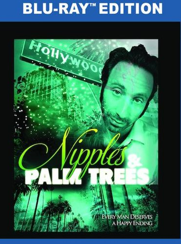 Nipples and Palm Trees [Blu-ray] [2011] 32580679