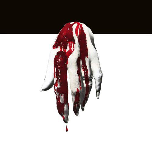 Hatchet for the Honemymoon [LP] - VINYL 32645143