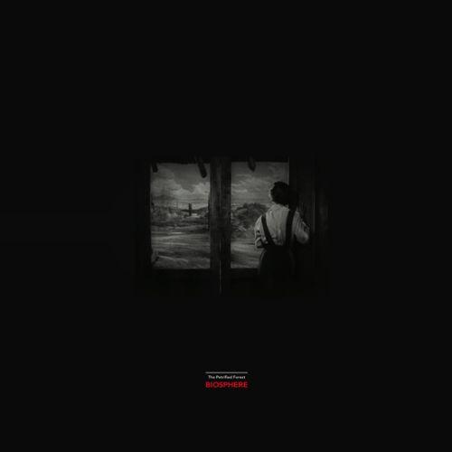 The Petrified Forest [LP] - VINYL 32867815