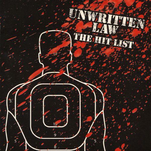The Hit List [CD] 33039676