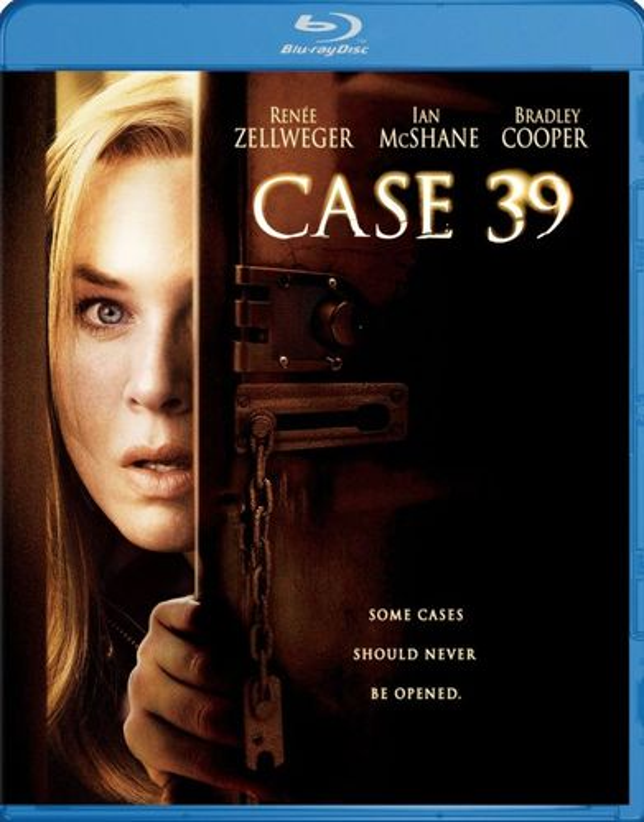 Case 39 [Blu-ray] [2010] 33042524