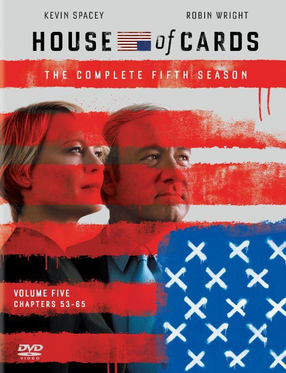 Midsomer Murders: Series 19 - Part 2 [Blu-ray] 33374195