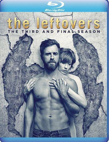 The Leftovers: The Complete Third Season [Blu-ray] [2 Discs] 33538663
