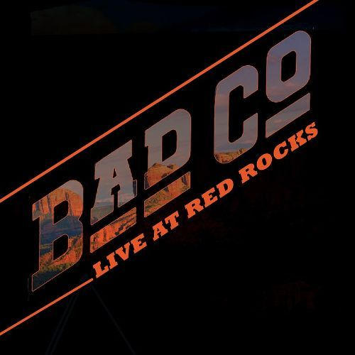 Live at Red Rocks [Video] [Blu-Ray Disc] 33671609