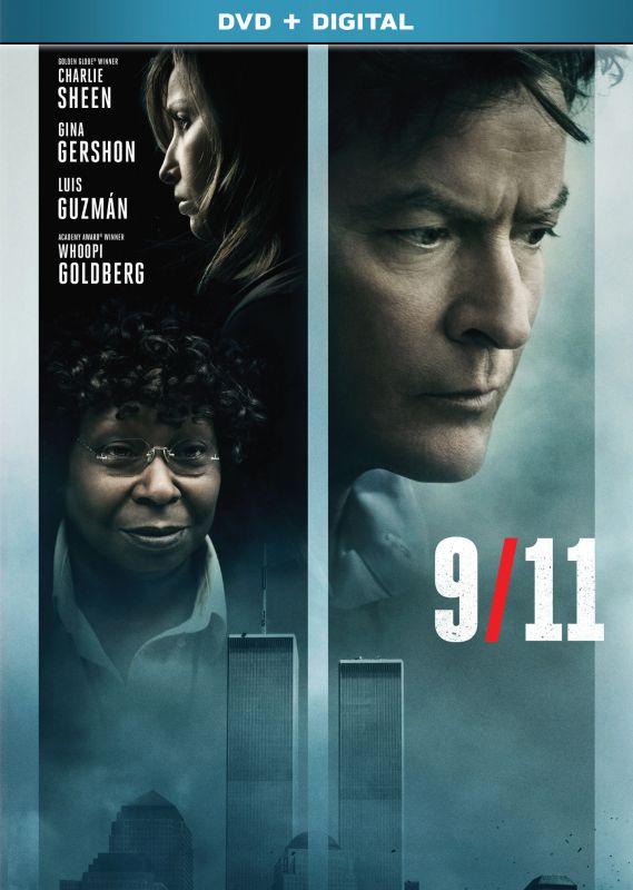 9/11 [DVD] [2017] @...