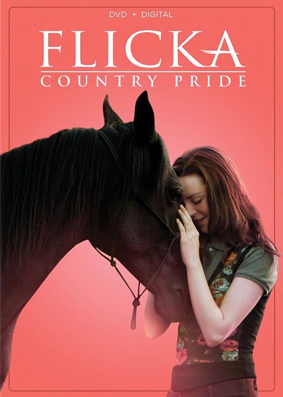 Flicka: Country Pride [DVD] [2012] 33813746
