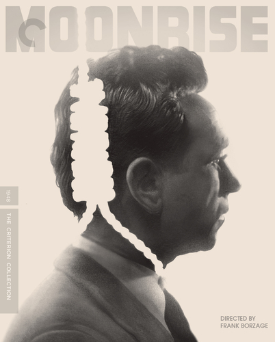 Moonrise [Criterion Collection] [Blu-ray] [1948] 33884904