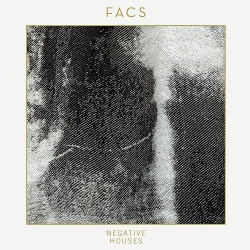 Negative Houses [LP]...
