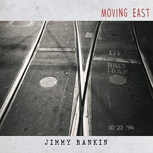 Moving East [LP] - VINYL...