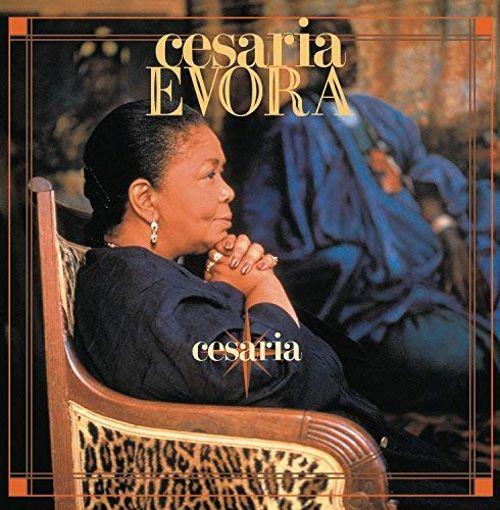 Cesaria [LP] - VINYL...
