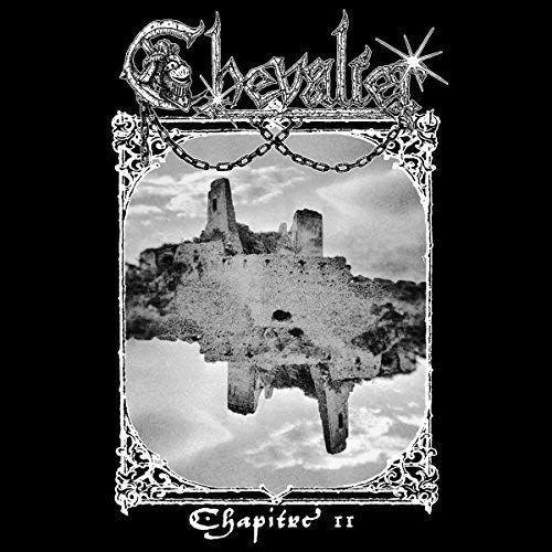 Chapitre II [LP] - VINYL...