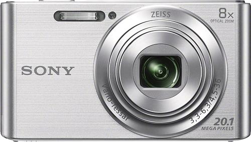 sony-dsc-w830-201-megapixel-digital-camera-silver