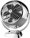 Vornado - Vfan Jr. Vintage Circulator Fan - Chrome