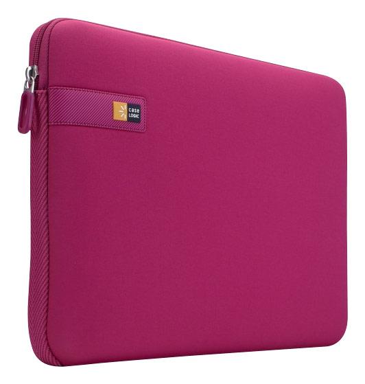 Case Logic LAPS-116PI Laptop Sleeve Pink