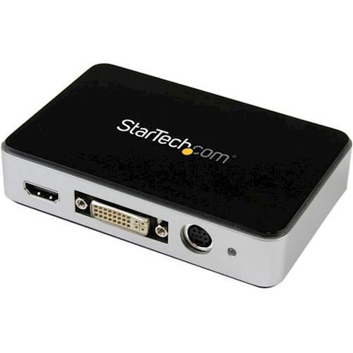 StarTech.com - HD Digital...