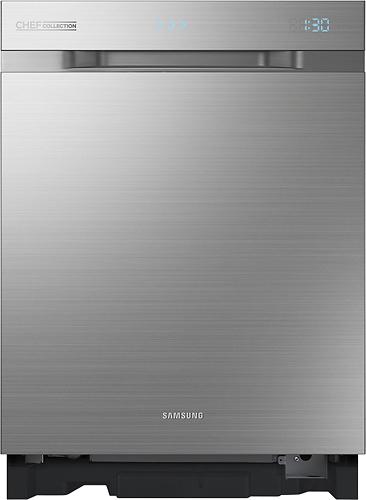 Samsung DW80H9970US
