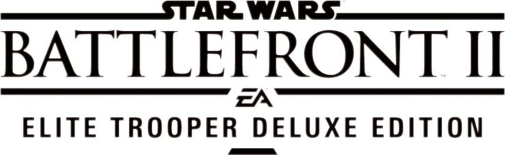 ELECTRONIC ARTS 12345 Star Wars™ Battlefront™ Xbox One