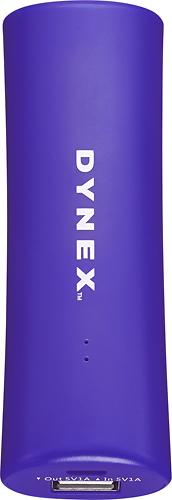 Dynex™ - 2000 mAh...
