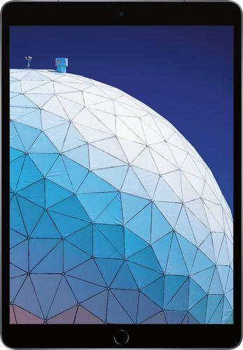 10.5-inch iPad Air Wi-Fi + Cellular 64GB