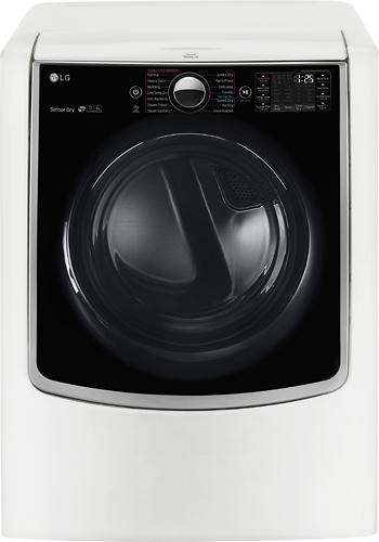 LG DLEX9000W