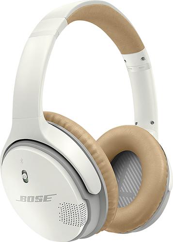 bose-soundlink-wireless-around-ear-headphones-ii-white