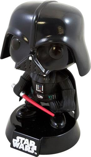 Funko - Star Wars POP! Vinyl Figure