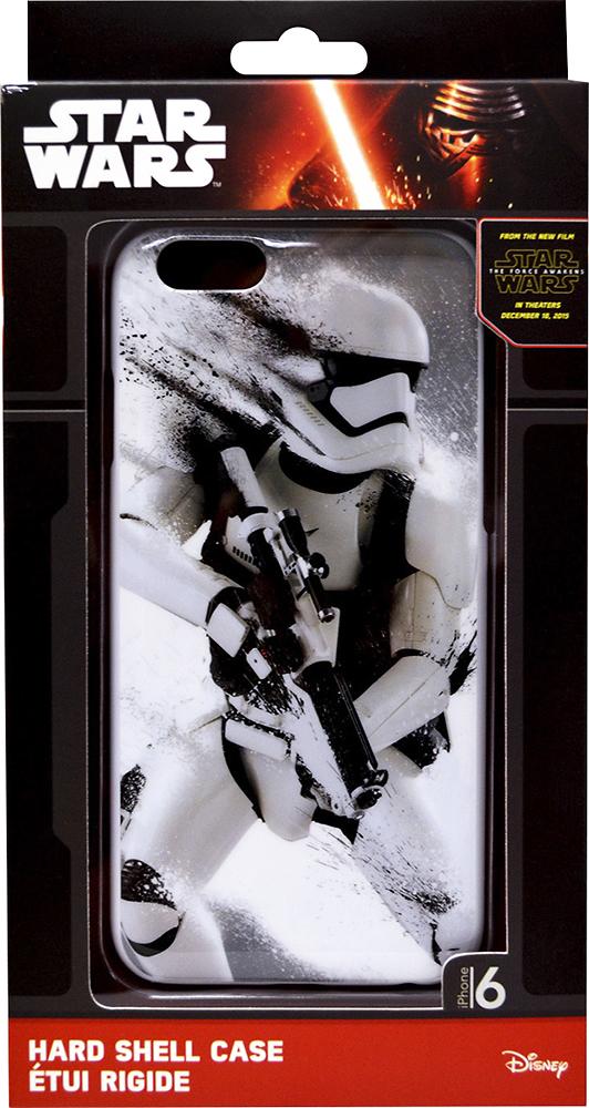 Star Wars 092298920887 largeFrontImage