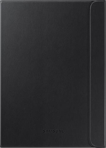 Samsung - Book Cover...