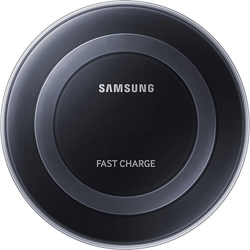 Samsung - Fast Charge...