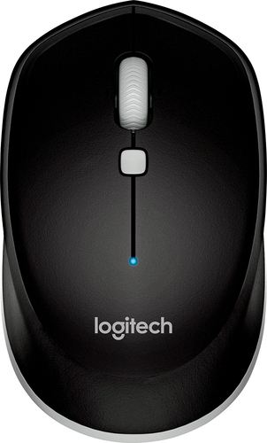 Logitech - M535 Bluetooth...