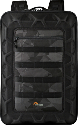 Lowepro DroneGuard CS 400 Quadcopter Case Black LP36916