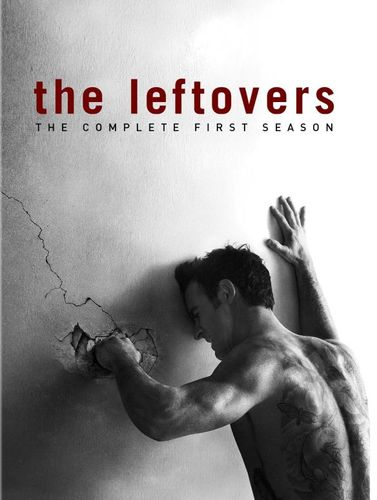 The Leftovers: The Complete First Season [DVD] 4466302