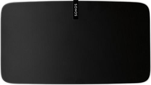 Sonos - PLAY:5 Wireless Speaker - White