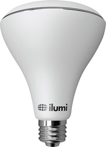 ilumi - BR30 Bluetooth...