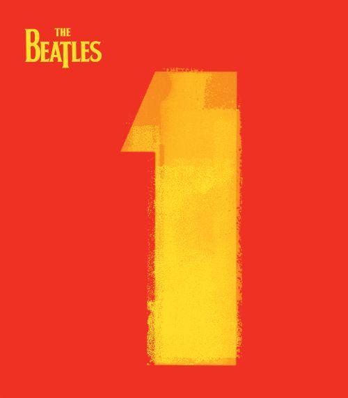 1 [Blu-Ray] [Blu-Ray Disc] 4583969