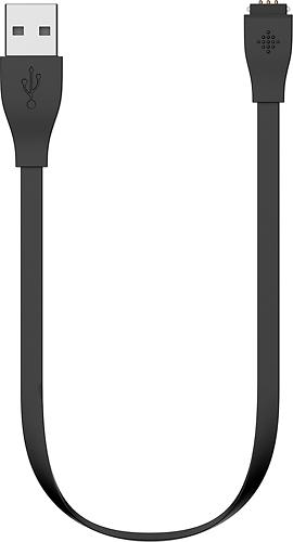 Fitbit - 10.2
