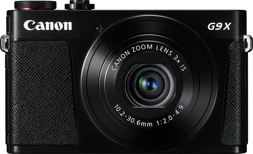 canon-powershot-g9-x-202-megapixel-digital-camera-black