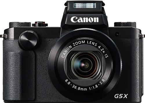 canon-powershot-g5-x-202-megapixel-digital-camera-black