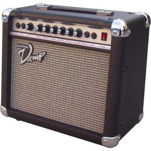 PYLE - Guitar Amplifier...