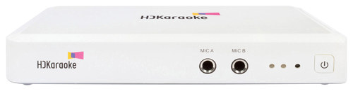 Compare Prices for Karaoke System from 350+ Online Shopping Sites