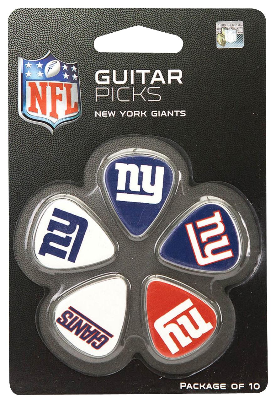 Woodrow - New York Giants...