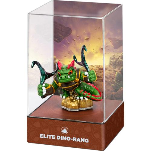 Activision - Skylanders Eon's Elite (Dino-Rang) 4657200