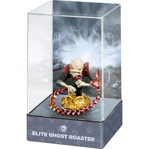 Activision - Skylanders Eon's Elite (Ghost Roaster) 4657300