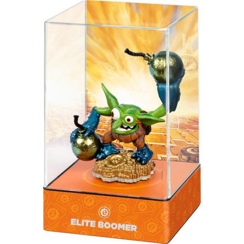 Activision - Skylanders Eon's Elite (Boomer) 4657402